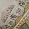 Потолки и декор в здании Главного штаба — фото 94