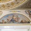 Потолки и декор в здании Главного штаба — фото 171