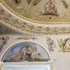 Потолки и декор в здании Главного штаба — фото 93