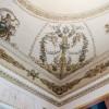 Потолки и декор в здании Главного штаба — фото 83