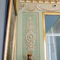 Потолки и декор в здании Главного штаба — фото 156