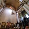 Декор Собора Святого апостола Павла в Гатчине — фото 1