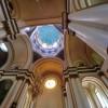Декор Собора Святого апостола Павла в Гатчине — фото 3
