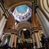 Декор Собора Святого апостола Павла в Гатчине — фото 6