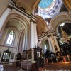 Декор Собора Святого апостола Павла в Гатчине — фото 7