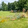 Императорские сады России IX — фото 41