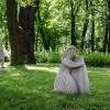 Императорские сады России IX — фото 23