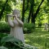 Императорские сады России IX — фото 81