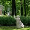 Императорские сады России IX — фото 113