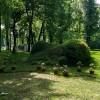 Императорские сады России IX — фото 29