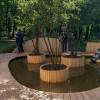Императорские сады России IX — фото 56
