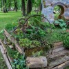 Императорские сады России IX — фото 33