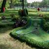 Императорские сады России IX — фото 72