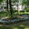 Императорские сады России IX — фото 27