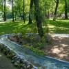 Императорские сады России IX — фото 106