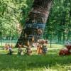 Императорские сады России IX — фото 69