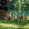 Императорские сады России IX — фото 55