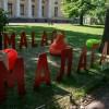 Императорские сады России IX — фото 76