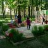 Императорские сады России IX — фото 129