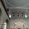 Декор церкви прп. Сергия Радонежского в Пушкине — фото 6