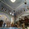 Декор церкви прп. Сергия Радонежского в Пушкине — фото 7