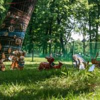 Императорские сады России IX — фото 131