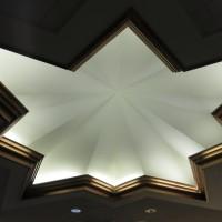 Мэрия Сент-Пола и здание суда округа Рэмси — фото 4