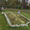 Собственный сад дворца Коттедж — фото 3