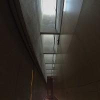 Потолки и декор в здании Главного штаба — фото 178