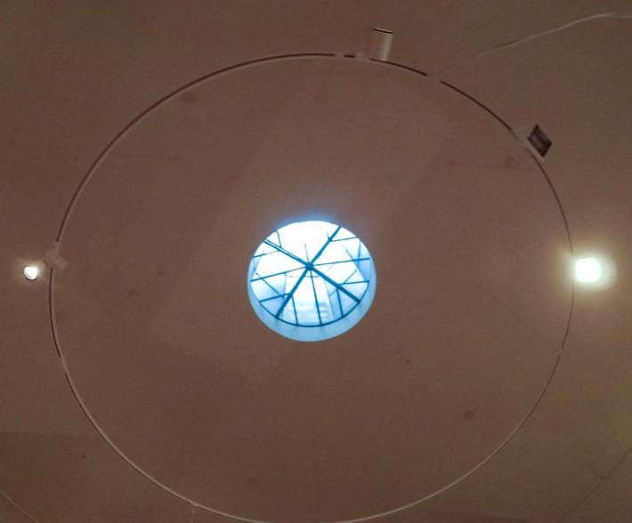 Потолки и декор в здании Главного штаба — фото 180