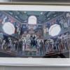 Дизайн, декор и реставрация в СПб СХ — фото 1