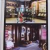Дизайн, декор и реставрация в СПб СХ — фото 17