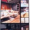 Дизайн, декор и реставрация в СПб СХ — фото 70