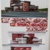 Дизайн, декор и реставрация в СПб СХ — фото 85