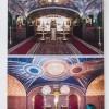 Дизайн, декор и реставрация в СПб СХ — фото 80