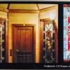 Дизайн, декор и реставрация в СПб СХ — фото 71