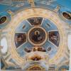 Дизайн, декор и реставрация в СПб СХ — фото 33