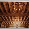 Дизайн, декор и реставрация в СПб СХ — фото 23
