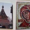 Дизайн, декор и реставрация в СПб СХ — фото 65