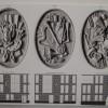 Дизайн, декор и реставрация в СПб СХ — фото 79