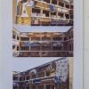 Дизайн, декор и реставрация в СПб СХ — фото 90