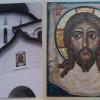 Дизайн, декор и реставрация в СПб СХ — фото 45