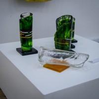 Витражи и стекло в СПб СХ — фото 23