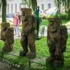 Императорские Сады России 2017 — Авангарденс — фото 154