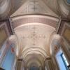 Роспись потолков на первом этаже Нового Эрмитажа — фото 2