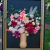 Императорские Сады 2018, Цветочная Ассамблея — фото 67