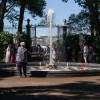 Императорские Сады 2018, Цветочная Ассамблея — фото 56