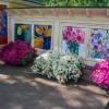 Императорские Сады 2018, Цветочная Ассамблея — фото 34