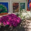 Императорские Сады 2018, Цветочная Ассамблея — фото 15