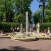 Императорские Сады 2018, Цветочная Ассамблея — фото 10